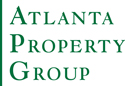 Atlanta Property Group