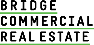 Bridge Commercial Real Estate