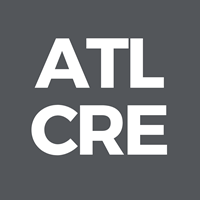 THE ATL CRE COLLABORATIVE